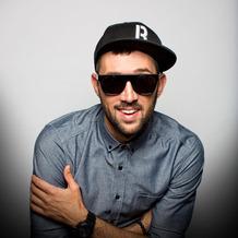 DJ Spryte