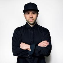 DJ B.Mills