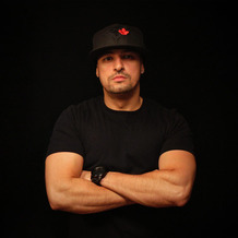 DJ Scuffs