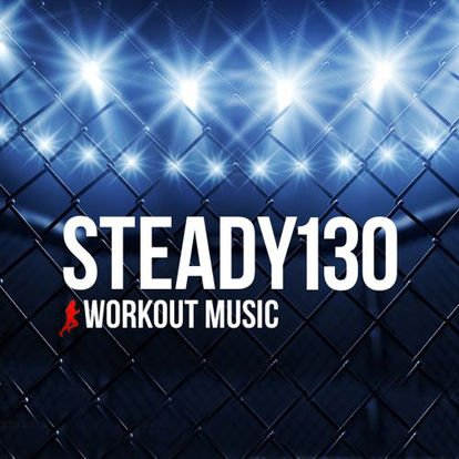DJ Steady130